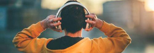 6 Recomendaciones de Auriculares