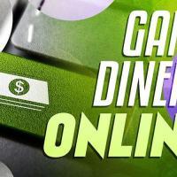 Mejores webs para ganar dinero por internet desde casa