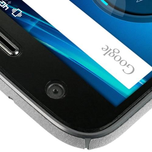 Motorola Moto Z4 ¿Qué sabemos sobre este dispositivo?