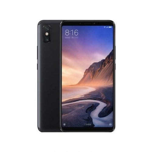 Probamos a fondo el Xiaomi Mi Max 3