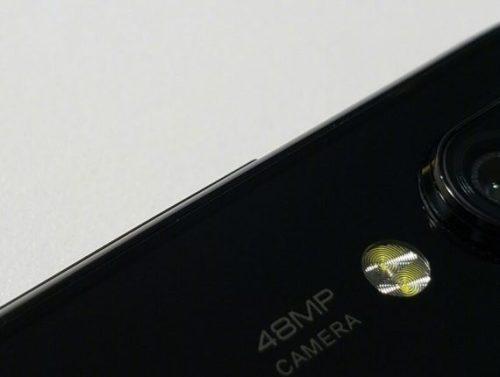 Xiaomi Mi 9 podría ser lanzado en enero con cámara de 48 megapíxeles