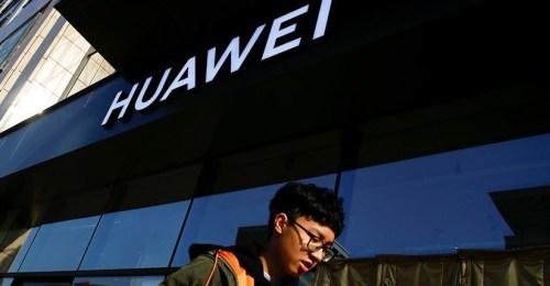 El cuento de nunca acabar: Huawei obtiene nueva prórroga