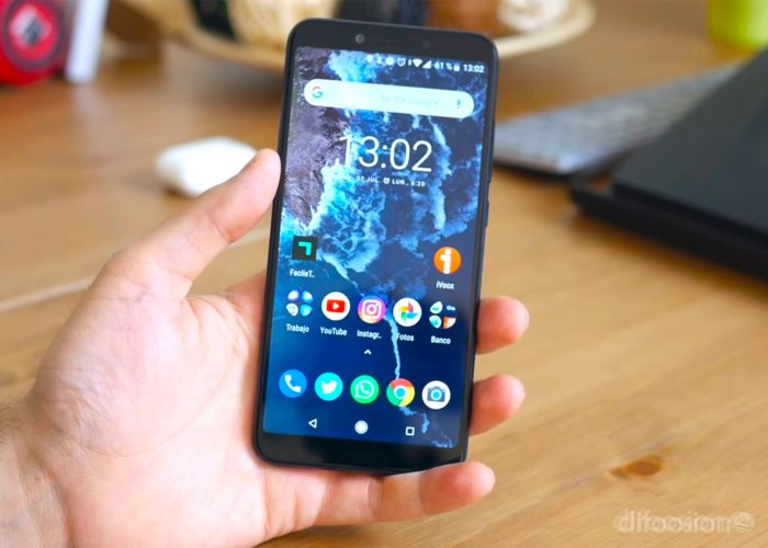 móviles Xiaomi que actualizarán a Android 9 Pie