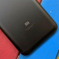 Lista de móviles de Xiaomi que tendrán MIUI 11 muy pronto