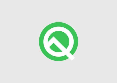 Android Q y posible fecha de su beta fuera de los Pixel