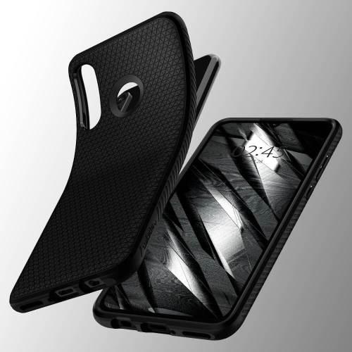 Huawei P30 Lite ya tiene fecha de presentación oficial