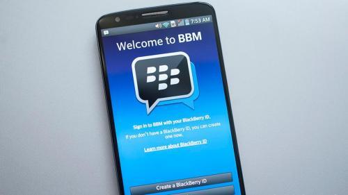 BBM cierre en mayo