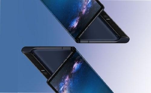 Huawei-Mate-X-se-retrasa