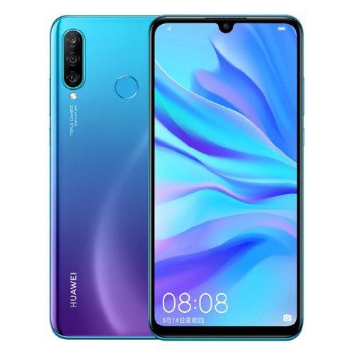 Huawei P30 Lite Top en ventas