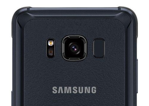 Samsung Galaxy Xcover 4S: el regreso de los móviles resistentes