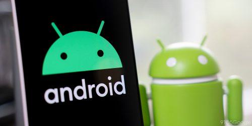 Recopilatorio: lista completa de los dispositivos que tendrán Android 10