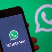 Nueva Beta de WhatsApp para Android trae el 'uso de almacenamiento' renovado