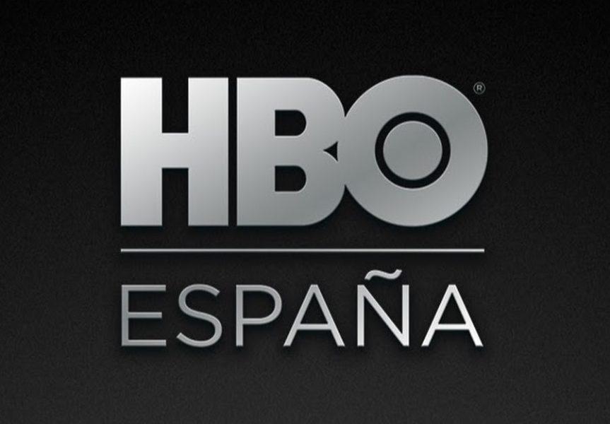 HBO España aumento de precio suscripción mensual