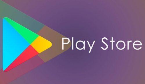 ¡Consigue los mejores juegos gratis para Android que antes eran de pago!