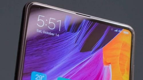 Xiaomi pretende hacer lanzamientos de 10 móviles 5G para el 2020