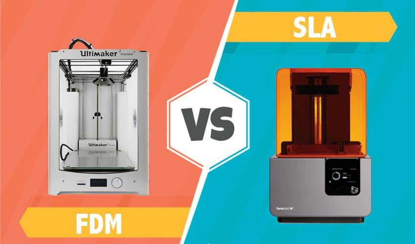 Impresora 3D de resinaAlfawise W10-Gearbest