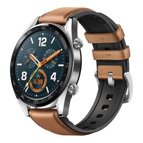 Ofertas del Black Friday smartwatch Huawei Watch GT