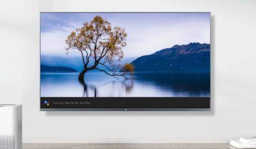 Nuevos televisores Xiaomi Mi TV 4S y 4A llegan con precios insuperables