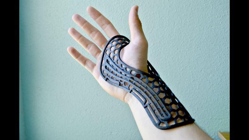 filamentos para impresoras 3D-ferula