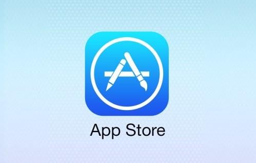 Conoce las mejores aplicaciones y juegos de 2019 de Apple App Store