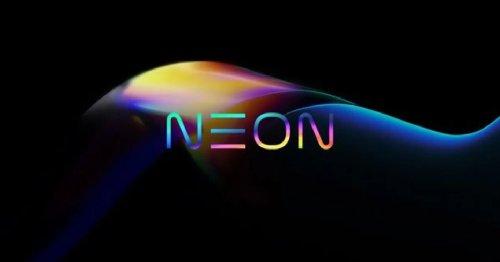 Neon está a punto de llegar, el misterioso IA de Samsung