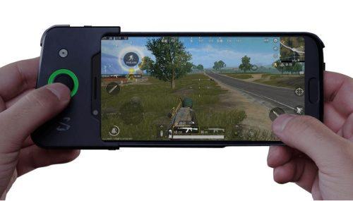 Fecha y primeros detalles del Xiaomi Black Shark 3