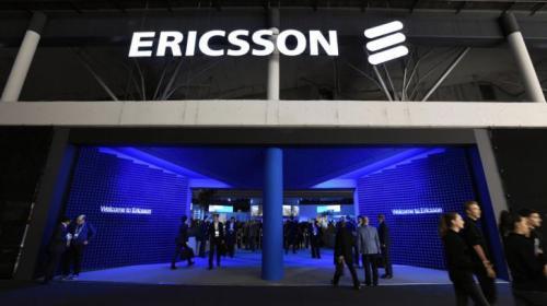 Ericsson se queda fuera del MWC 2020