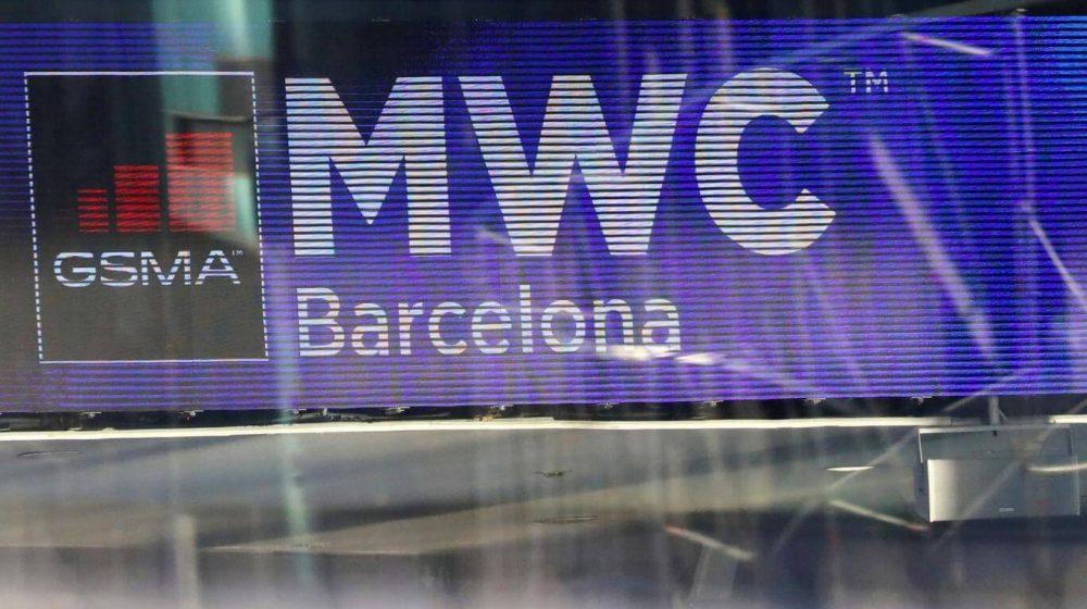 Intel Vivo y MediaTek MWC 2020