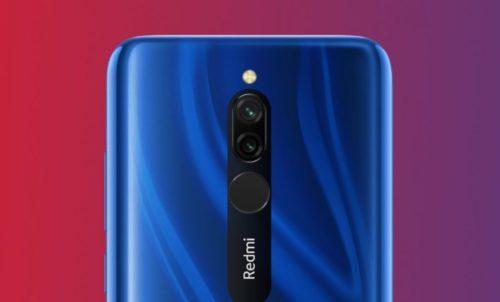 Redmi 9 pasa por FCC revelando nuevos detalles de su batería