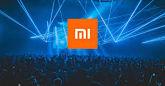 Se filtran los precios de la serie Xiaomi Mi 10