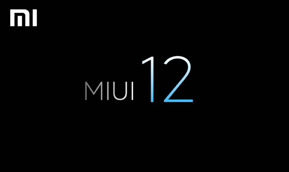 Actualización a MIUI 12 basado en Android 11 Xiaomi