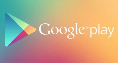 Los mejores juegos de Google Play para pasar la cuarentena
