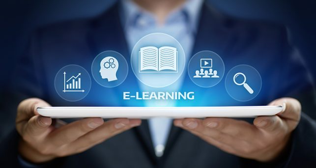 cursos gratuitos para formadores de Smartraining