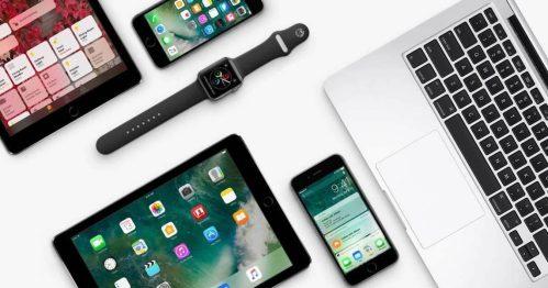 ¿Recibirás la actualización iOS 14, iPadOS 14, watchOS 7 o macOS Big Sur?