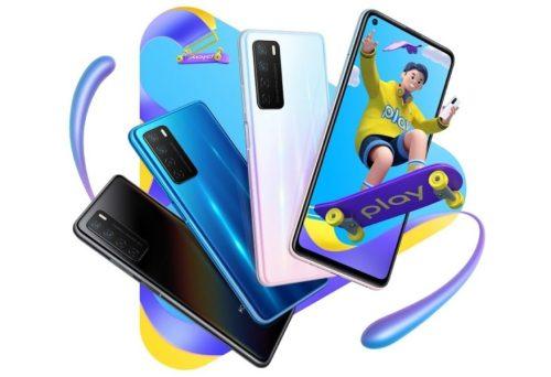 Mejores smartphones de gama media en la actualidad