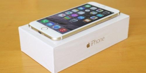 Apple reacondicionado: ¿merecen la pena?