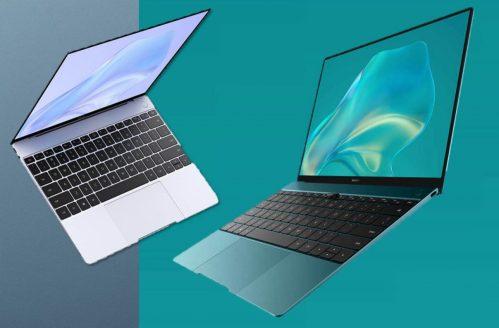Cómo elegir el mejor portatil para diseño en 2021