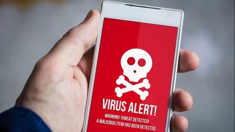 Proteger tu celular contra espías-android