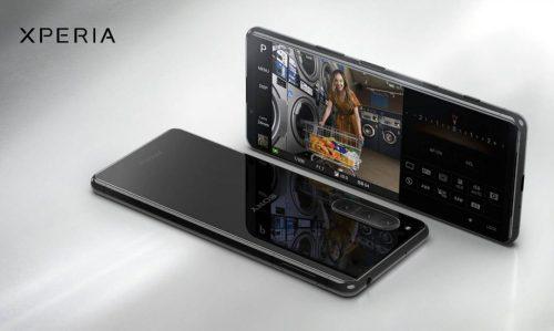 Nuevo Sony Xperia 5 II: características en potencia, buenas cámaras y pantalla