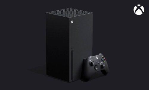 Ya sabemos cuándo es el lanzamiento de la Xbox Series X y su precio oficial