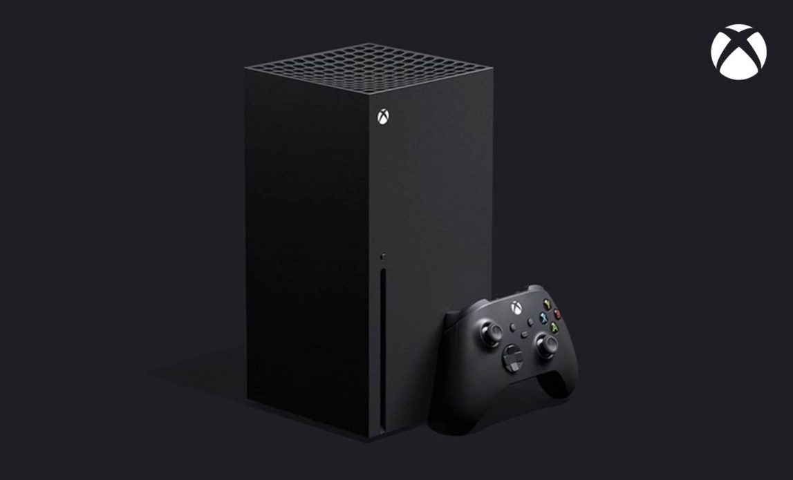 Lanzamiento de la Xbox Series X, fecha y precio