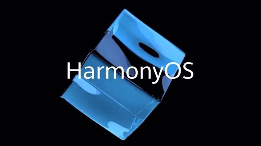 novedades sobre Harmony OS 2.0 y EMUI 11