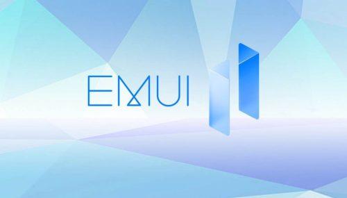 Conoce las fechas de actualización a EMUI 11 y los móviles compatibles