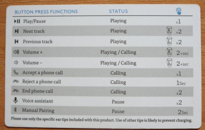auriculares con cancelacion de ruido