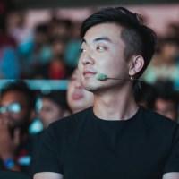 Carta de despedida de Carl Pei Cofundador de OnePlus