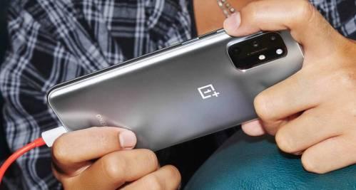 Tenemos los primeros detalles del esperado OnePlus 9 (+Fotos)