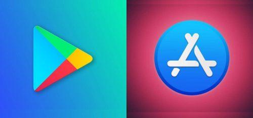 TOP 10: Los mejores juegos de Android y iOS gratis de 2020