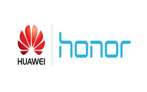 Huawei y Honor en negociaciones para la venta de algunos flagships