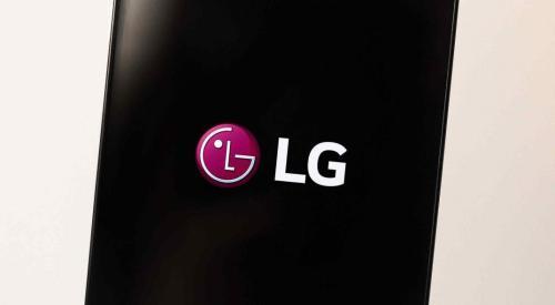 LG cumpliría con Android 12 para sus Smartphone más actuales