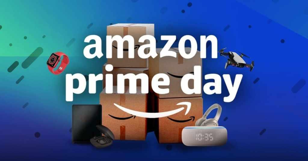 Amazon Prime Days-chollos100x100